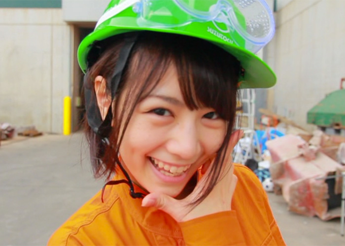 f:id:takayuki2525:20170221012540p:plain