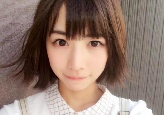 f:id:takayuki2525:20170222232707p:plain