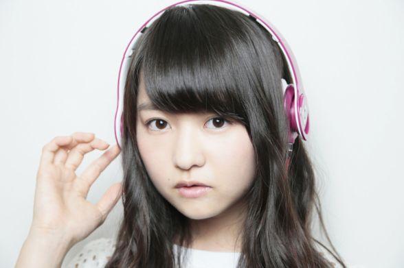 f:id:takayuki2525:20170309003927j:plain