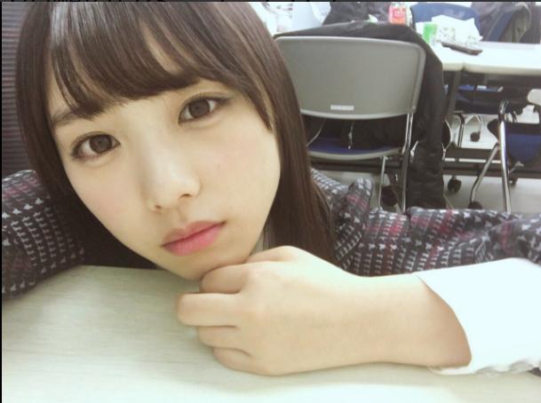 f:id:takayuki2525:20170408173343p:plain