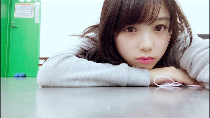 f:id:takayuki2525:20170408173348p:plain