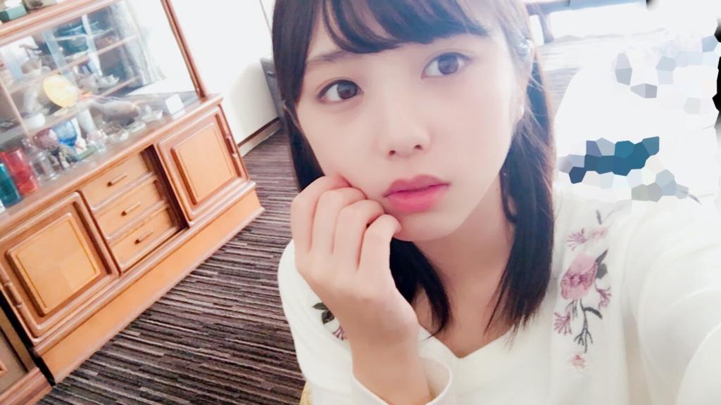 f:id:takayuki2525:20170408173352p:plain