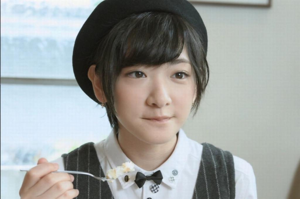 f:id:takayuki2525:20170506170006j:plain