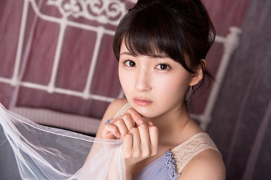 f:id:takayuki2525:20170514171752j:plain