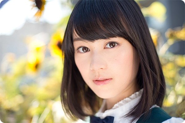 f:id:takayuki2525:20170516043726j:plain