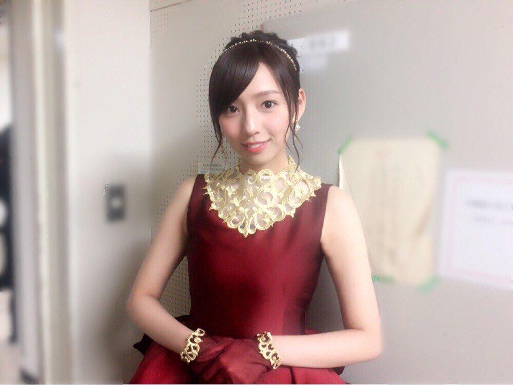f:id:takayuki2525:20170520154535j:plain