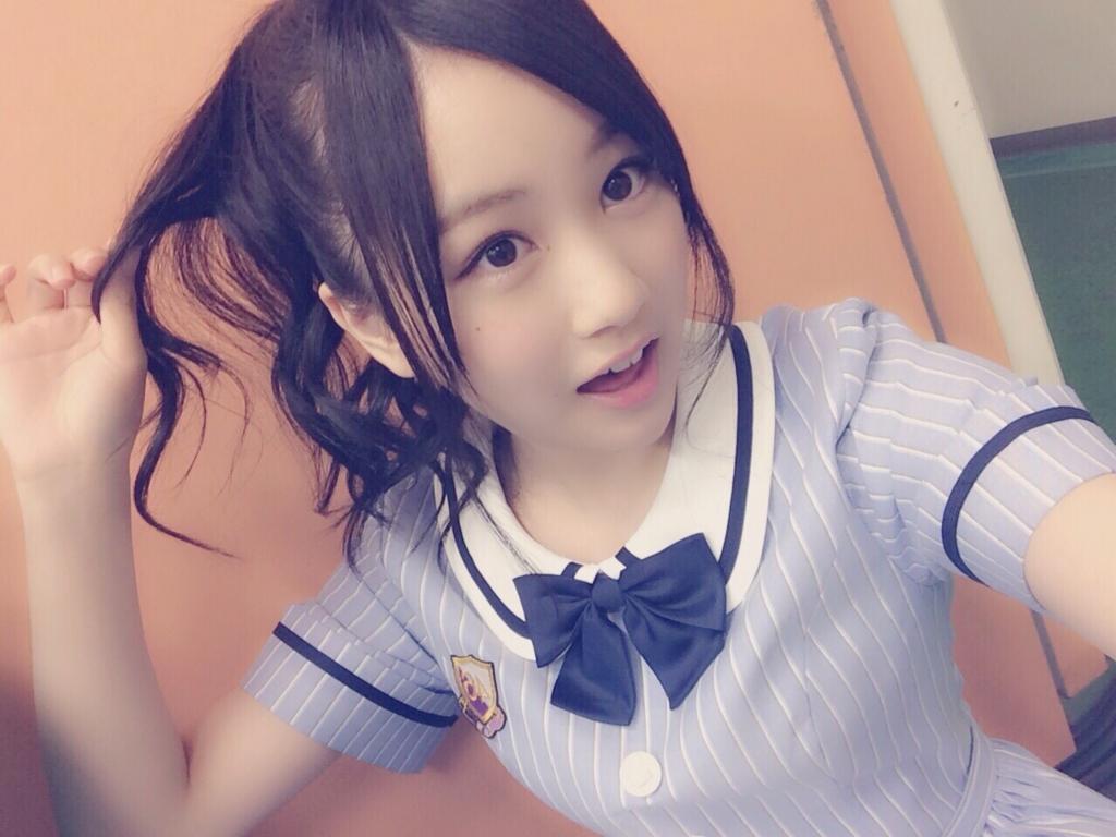 f:id:takayuki2525:20170520154633j:plain