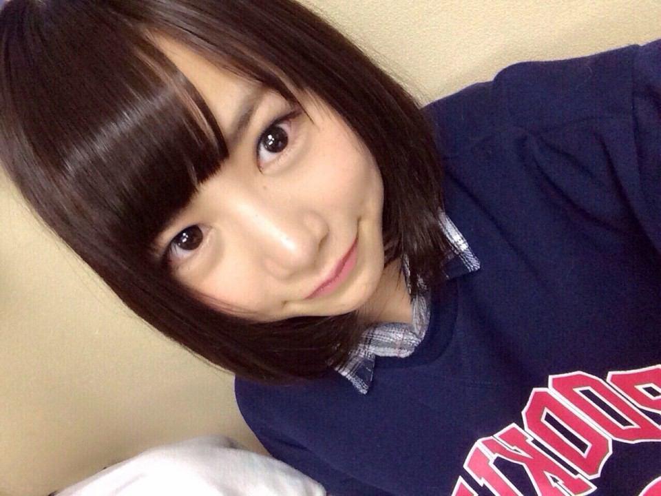 f:id:takayuki2525:20170520154754j:plain