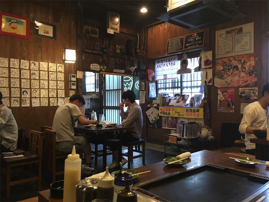 f:id:takayuki2525:20170521223659j:plain