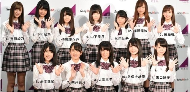 f:id:takayuki2525:20170522221305j:plain