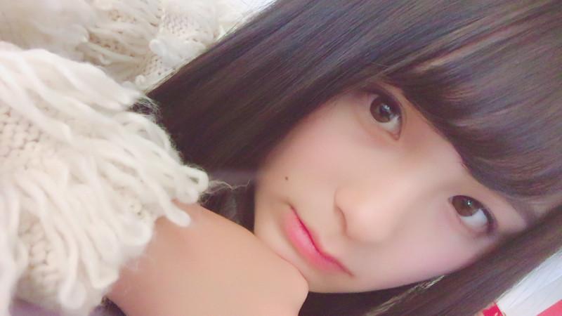 f:id:takayuki2525:20170522223149j:plain