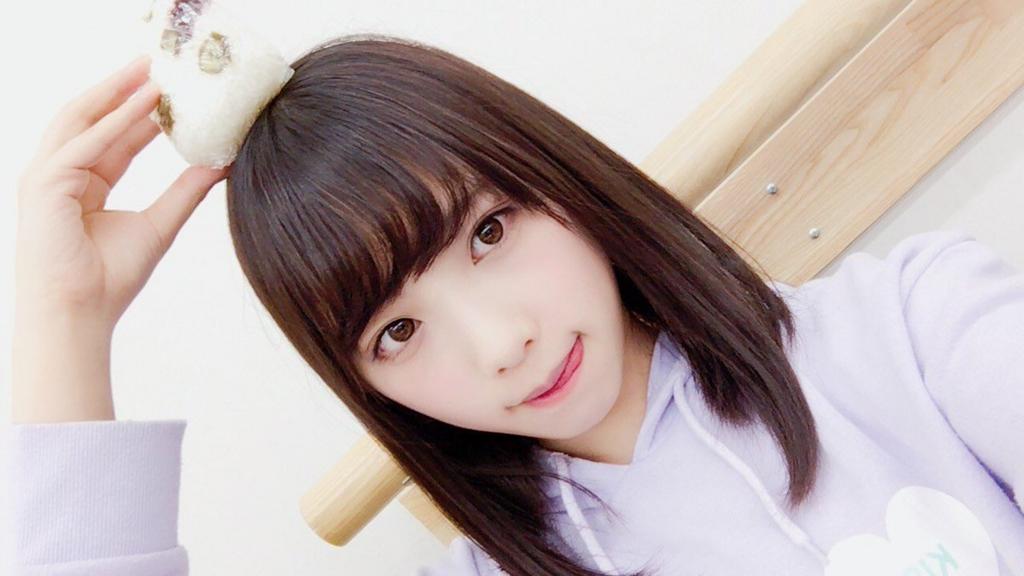 f:id:takayuki2525:20170522225816j:plain