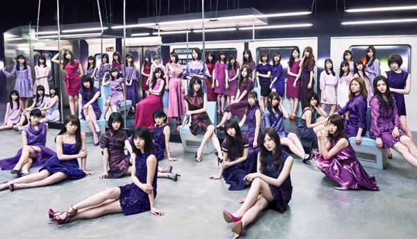 f:id:takayuki2525:20170524200846j:plain
