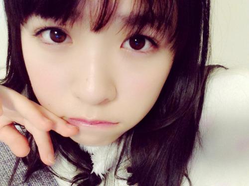 f:id:takayuki2525:20170525231912j:plain