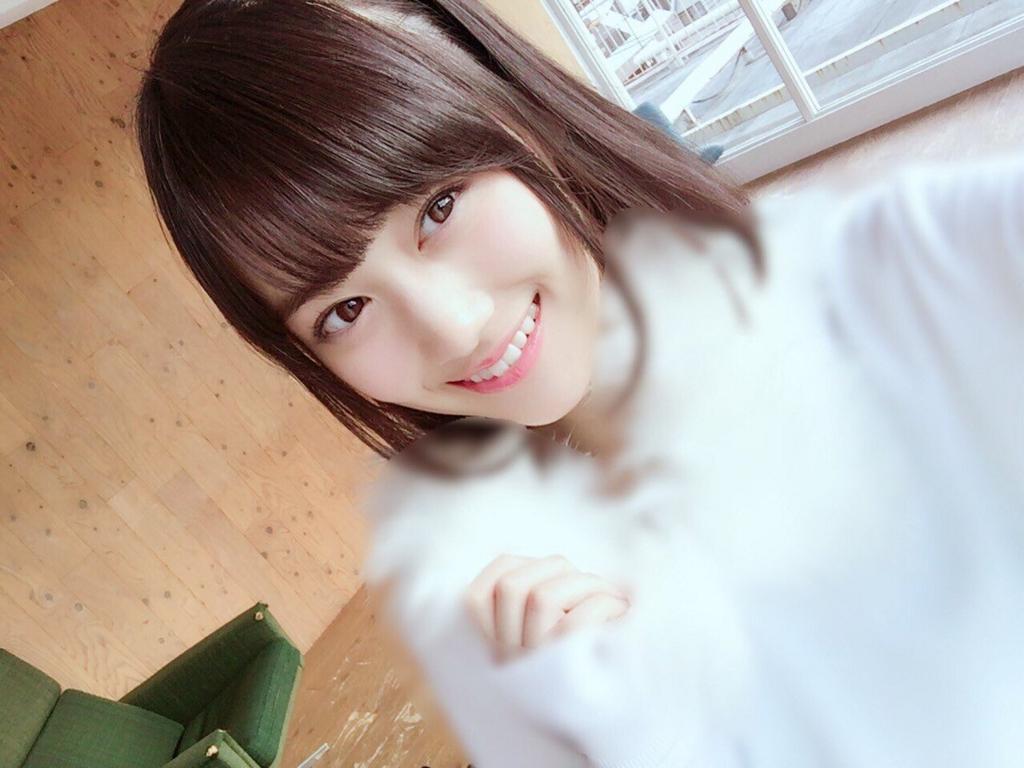 f:id:takayuki2525:20170525232421j:plain