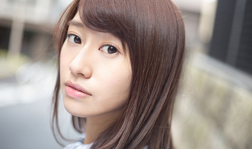 f:id:takayuki2525:20170525233149j:plain
