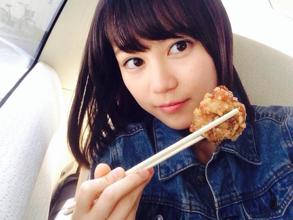 f:id:takayuki2525:20170525233622j:plain