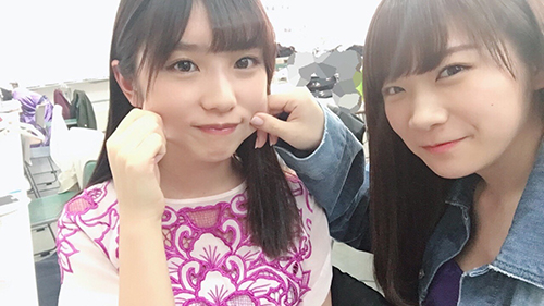 f:id:takayuki2525:20170525235420j:plain