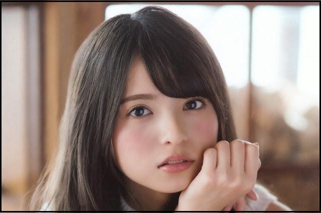 f:id:takayuki2525:20170528225236j:plain