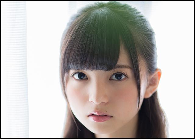 f:id:takayuki2525:20170528225620j:plain