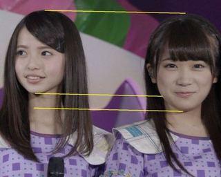 f:id:takayuki2525:20170528233113j:plain