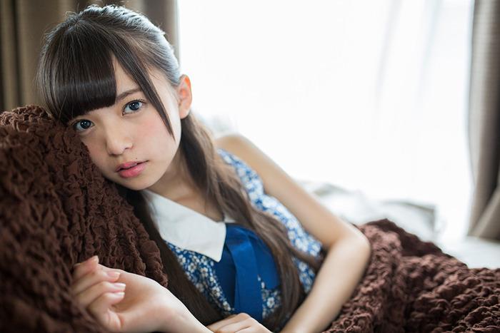 f:id:takayuki2525:20170528233725j:plain
