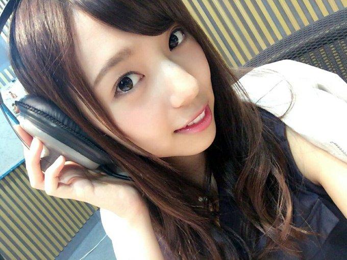 f:id:takayuki2525:20170531220116j:plain