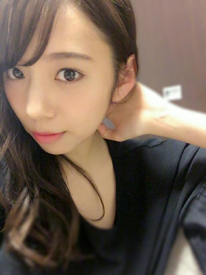 f:id:takayuki2525:20170531221330j:plain