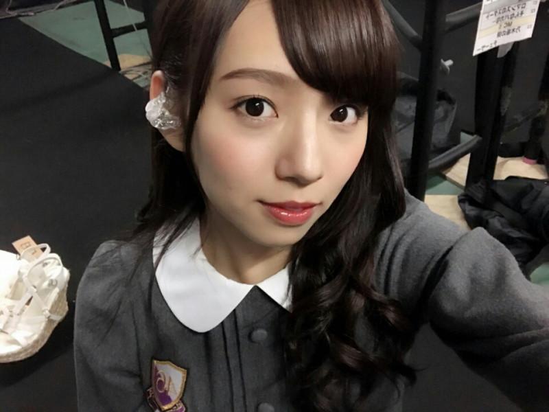 f:id:takayuki2525:20170601004150j:plain