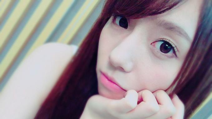 f:id:takayuki2525:20170601004904j:plain