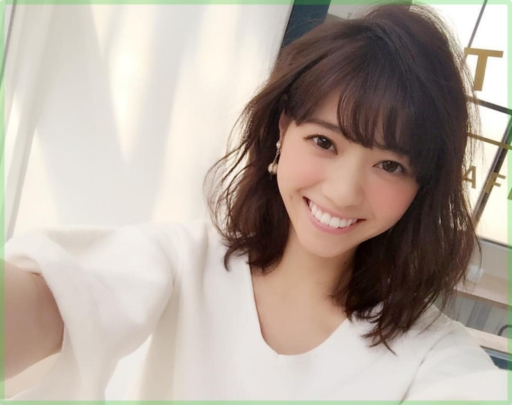 f:id:takayuki2525:20170605234942j:plain