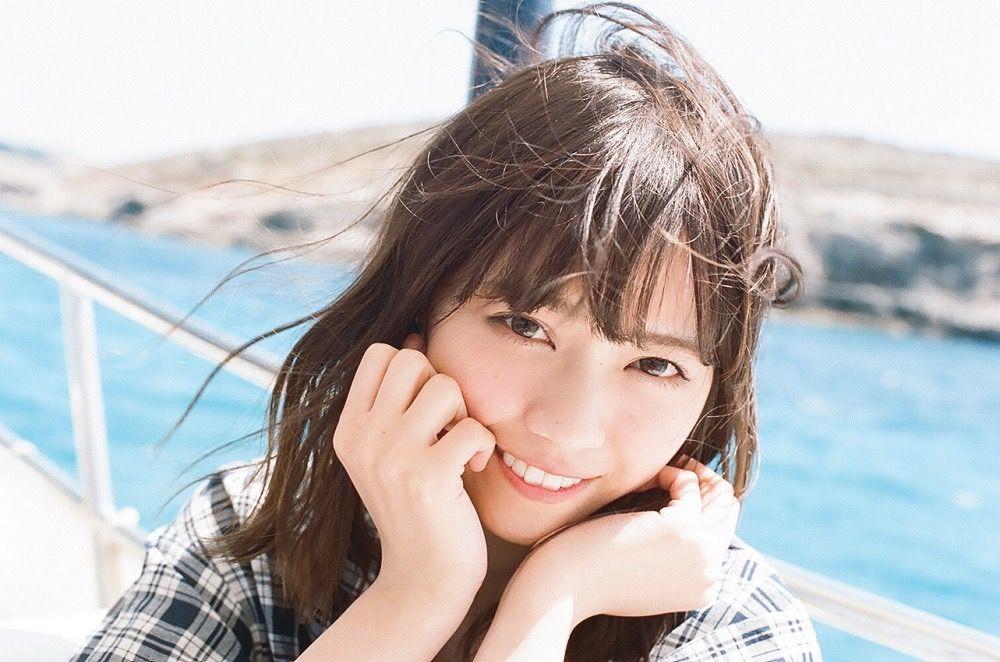 f:id:takayuki2525:20170606000553j:plain