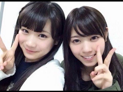 f:id:takayuki2525:20170606233328j:plain