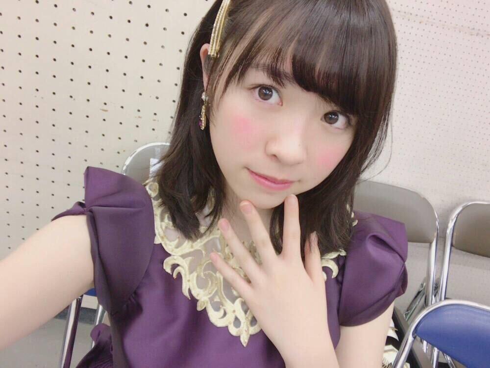 f:id:takayuki2525:20170621002733j:plain