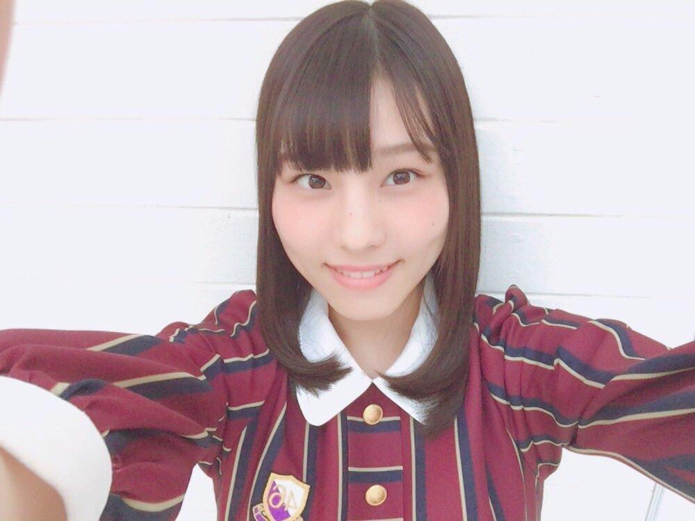 f:id:takayuki2525:20170621003046j:plain