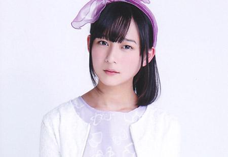 f:id:takayuki2525:20170621003348j:plain