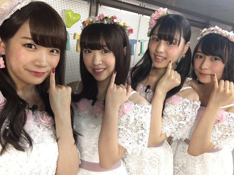 f:id:takayuki2525:20170621003635j:plain
