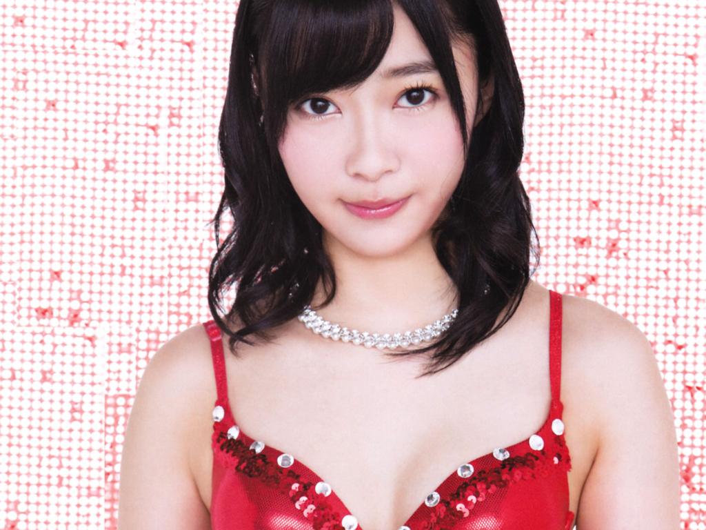 f:id:takayuki2525:20170626224450j:plain