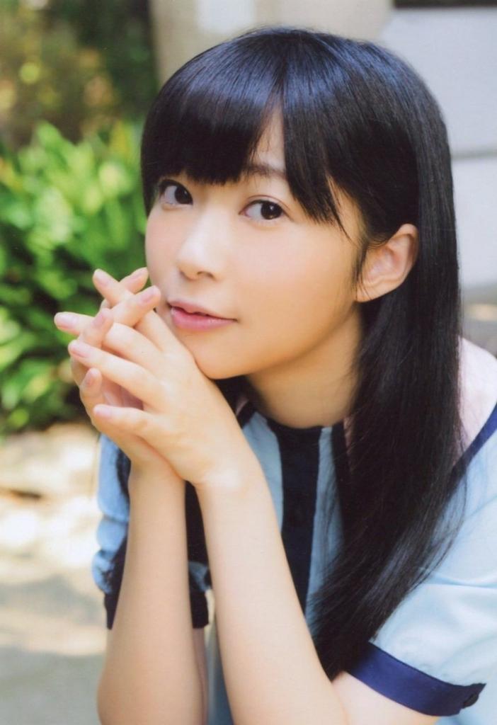 f:id:takayuki2525:20170626225204j:plain