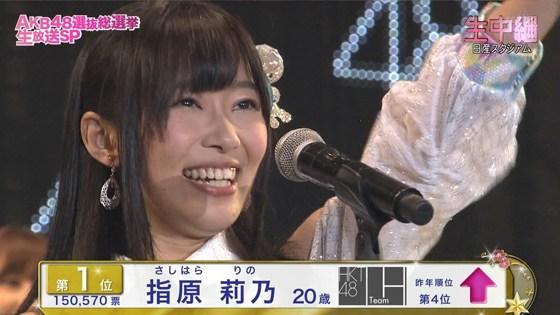 f:id:takayuki2525:20170709192043j:plain