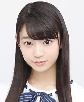 f:id:takayuki2525:20170718000447j:plain