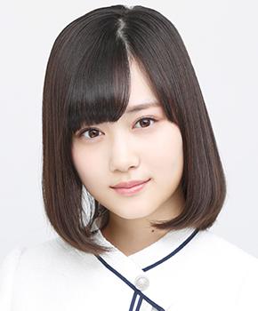 f:id:takayuki2525:20170722180330j:plain