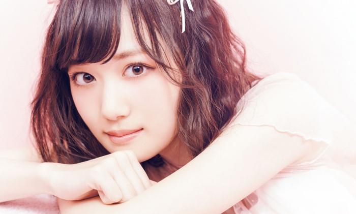 f:id:takayuki2525:20170722181321j:plain