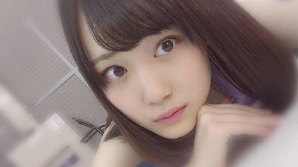 f:id:takayuki2525:20170722184016j:plain