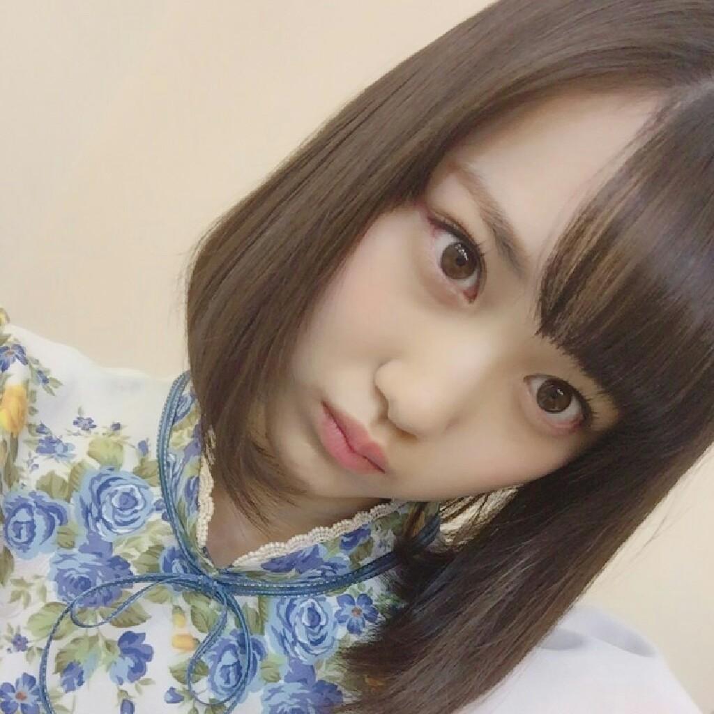 f:id:takayuki2525:20170723153019j:plain