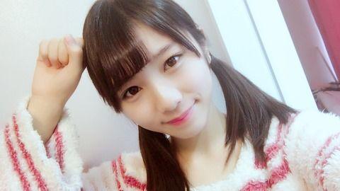 f:id:takayuki2525:20170723155030j:plain