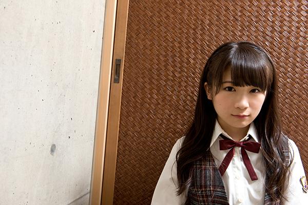 f:id:takayuki2525:20170724215852j:plain