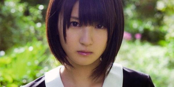 f:id:takayuki2525:20170811152354j:plain
