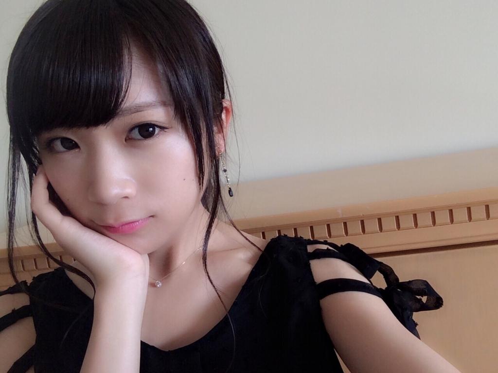 f:id:takayuki2525:20170811154636j:plain