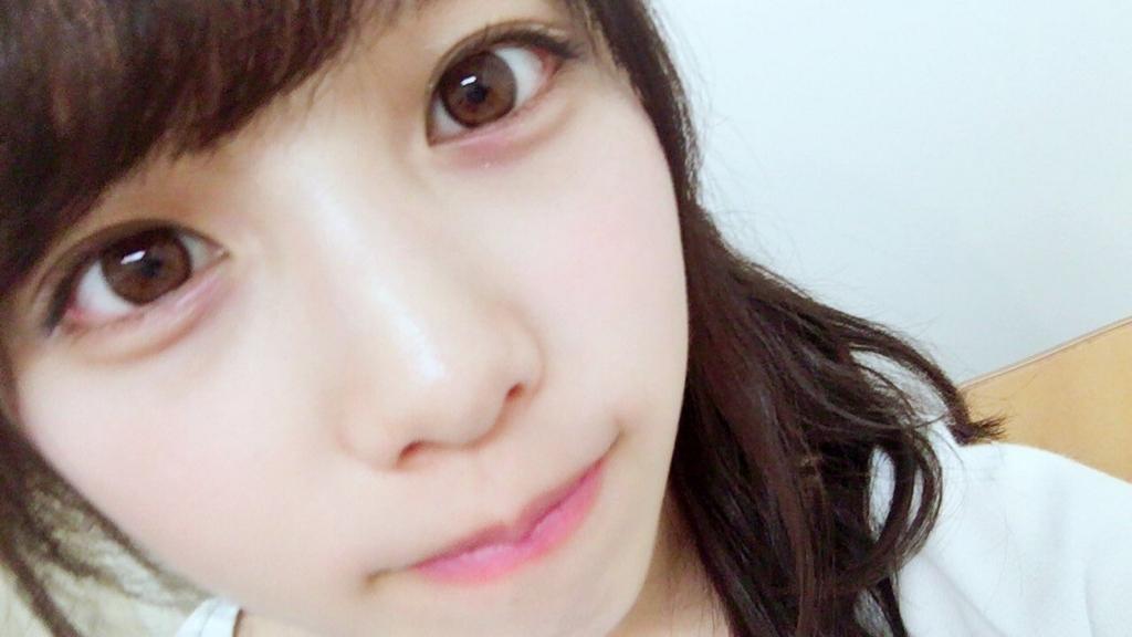 f:id:takayuki2525:20170811163618j:plain